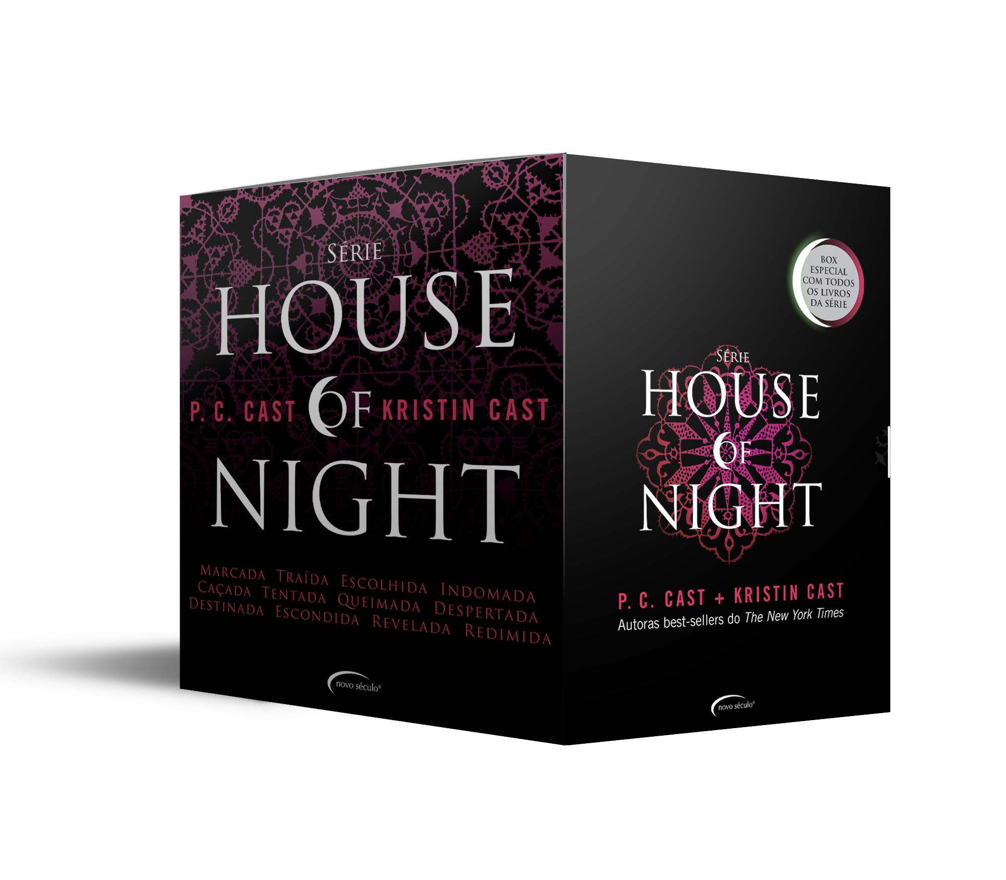 Livro Escondida House Of Night Pdf