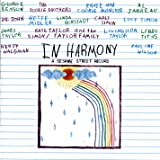 In Harmony: A Sesame Street Record