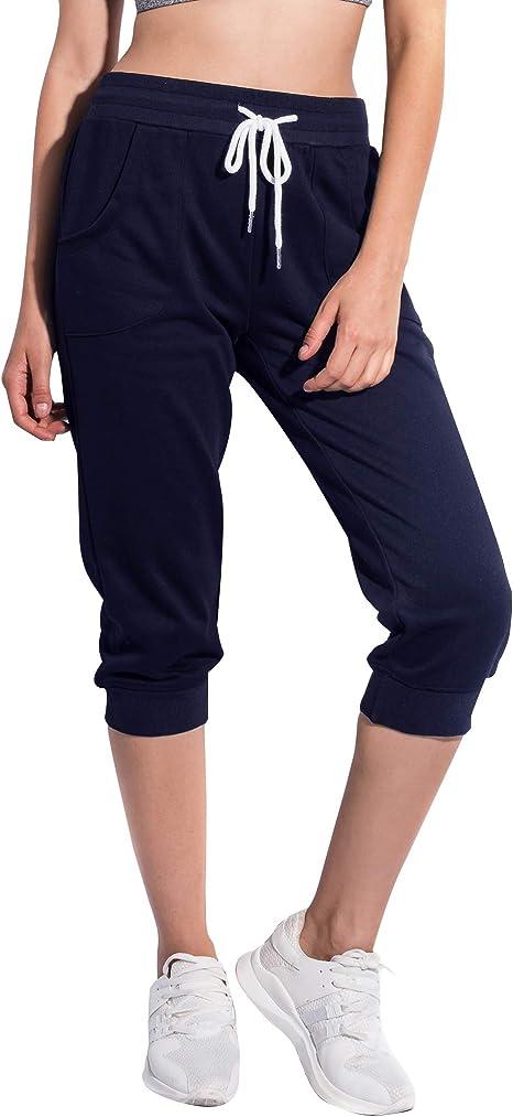 SPECIAL MAGIC Pantalón Deportivo - para Mujer