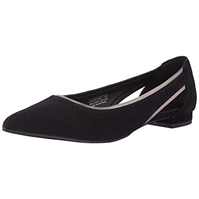 Aerosoles Women's Photo Finish Ballet Flat | Flats