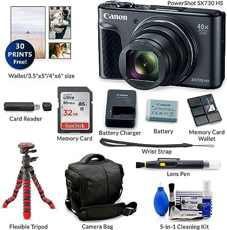 Rand's Camera 1791C001 product image 9