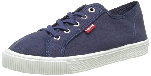 amazon shoes Malibu shoes Levi's Levi's Malibu amazon Levi's 8vxTgTFq