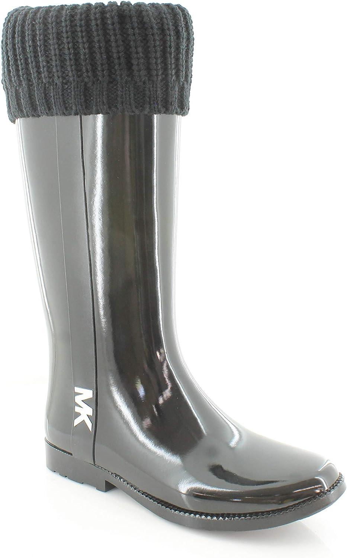MICHAEL Michael Kors Mandy Rain Boots