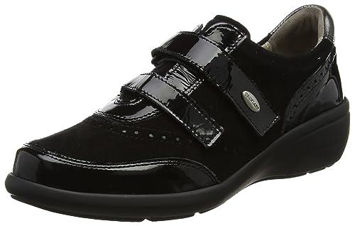 GRÜNLAND SC3539 amazon-shoes neri Verdadera Salida JwETR