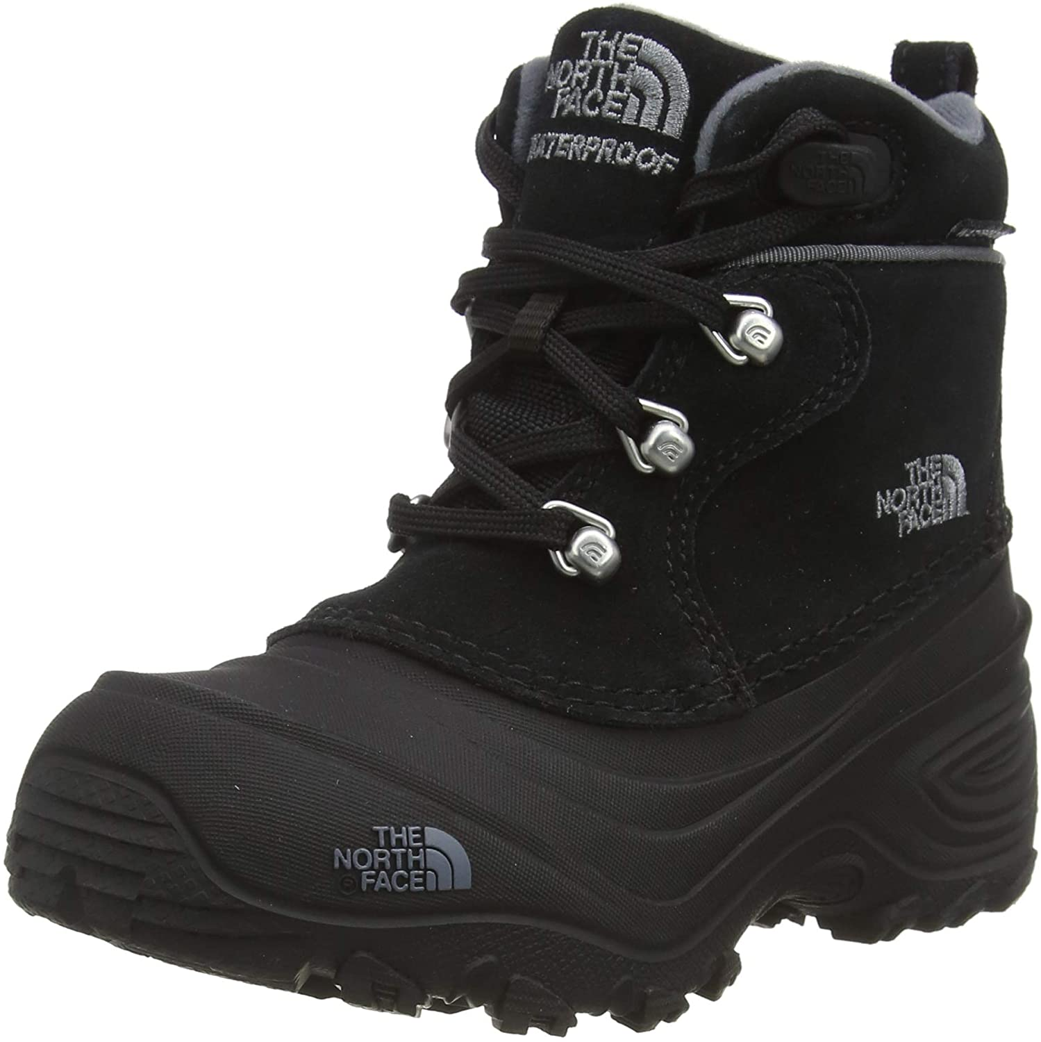 The North Face Boys' Chilkat Lace II