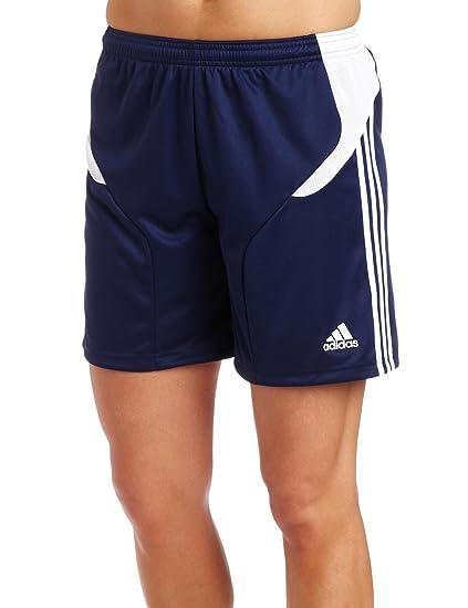 a6dcf8751004 Amazon.com   adidas Women s Campeon 11 Short