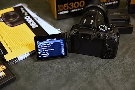 Nikon 13488 product image 4