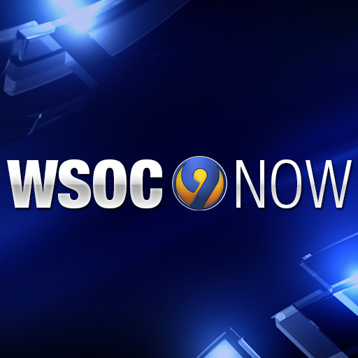 WSOC-TV Channel 9 Eyewitness News
