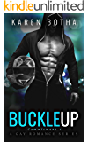 Buckle Up (Commitment, a gay romance series Book 1)