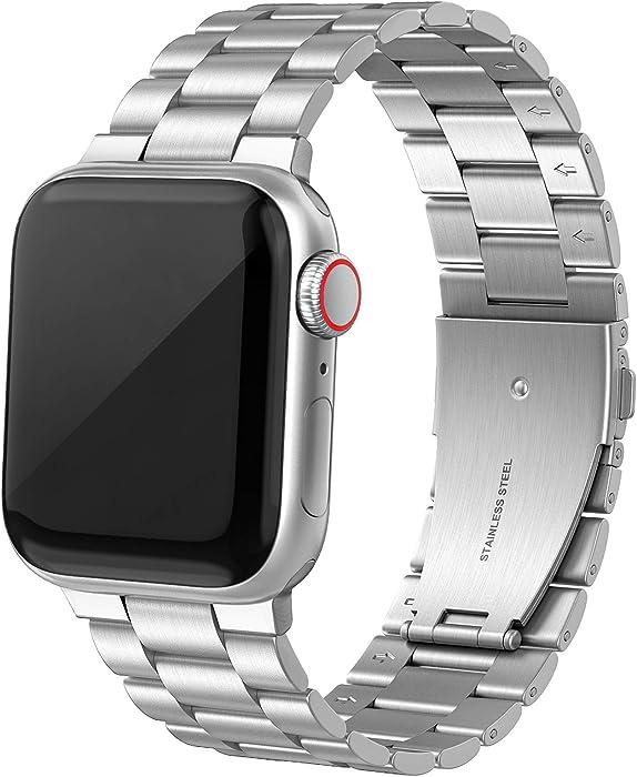 The Best Apple Watch Series 4 Gpd Cellular
