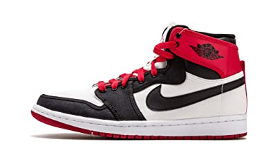 timeless design 8b318 3e11d Air Jordan 1 Retro KO HI - 8.5