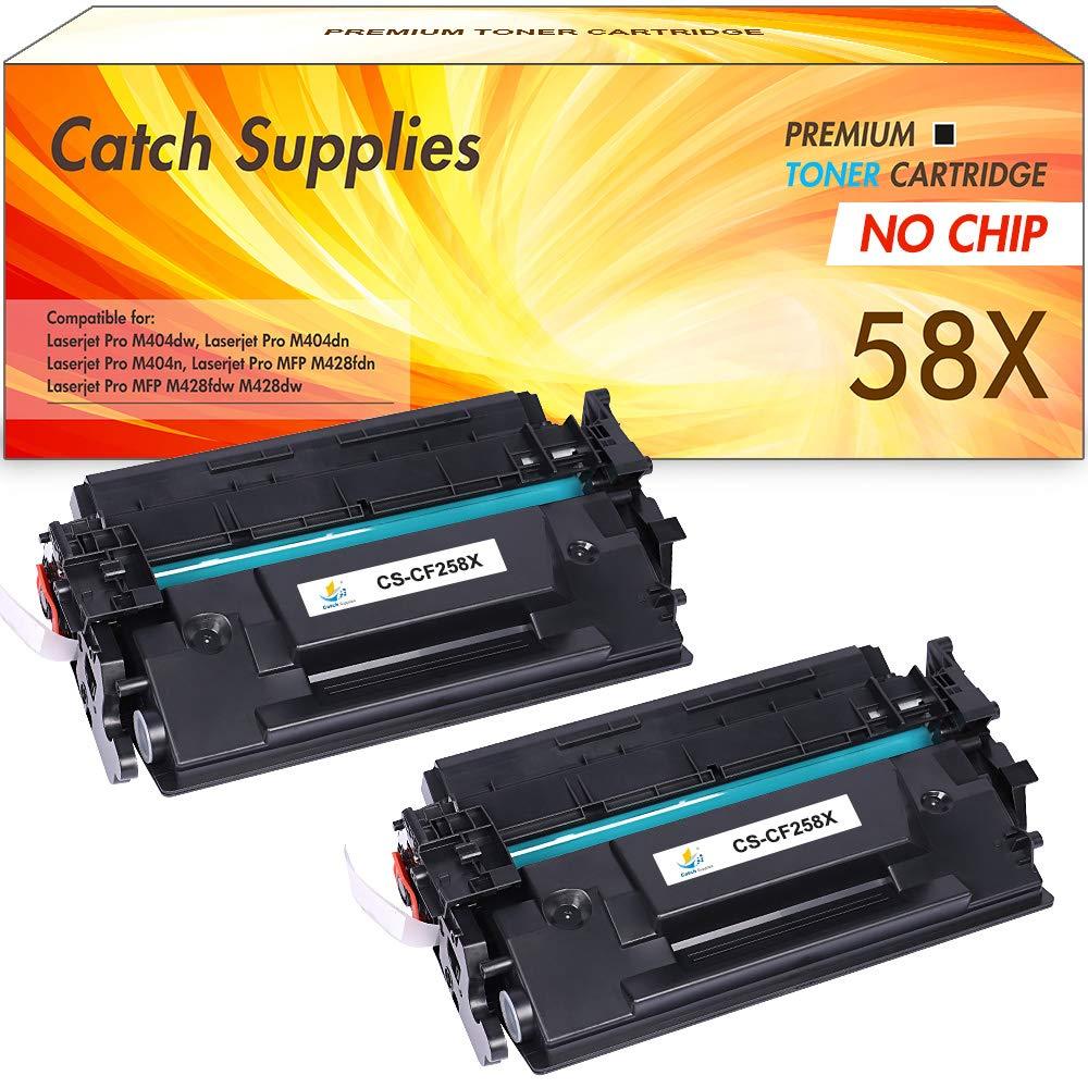 Catch Supplies Replacement CF279A: Amazon.es: Electrónica