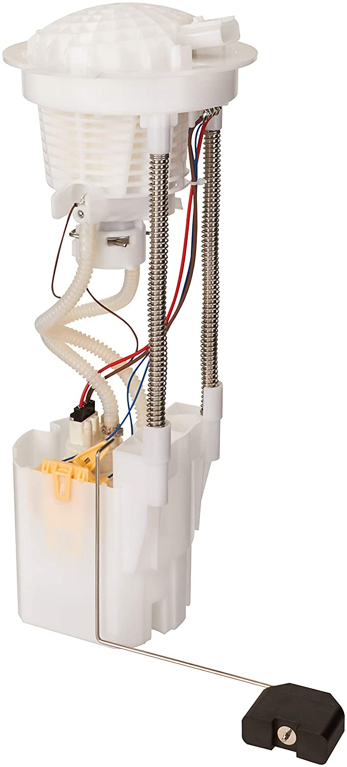 Spectra Premium SP7165M Fuel Pump Module Assembly
