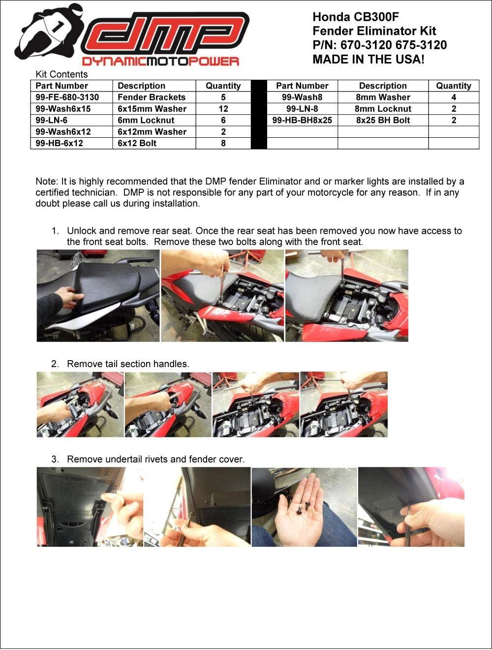 BUNGAO STORE Rear Brake Pedal Step Tips For Husaberg TE FE 125 150 200 250 300 350 390 450 501 570 2009-2014 Husqvarna TE FE TC FC KTM SX EXC