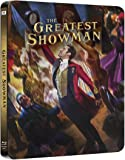 The Greatest Showman - Steelbook (Blu-Ray) Esclusiva Amazon