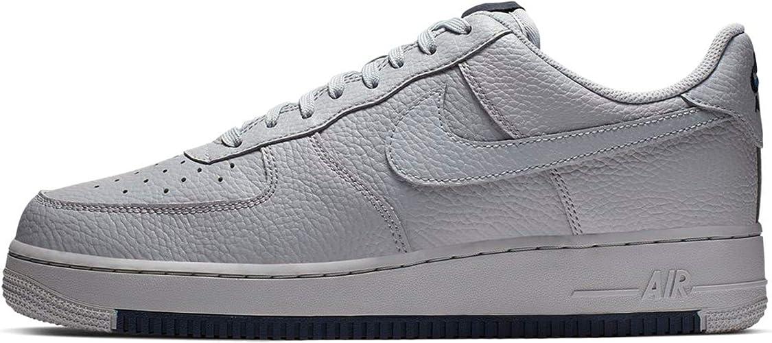Nike Herren Produkttyp Primär Air Force 1 '07 1: