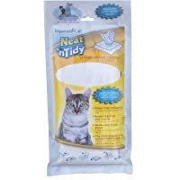 Amazon Best Sellers Best Cat Litter Box Liners
