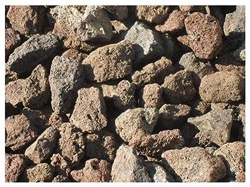 Lavasteine Für Gasgrill Reinigen : Der naturstein garten kg grill lava steine mm gasgrill
