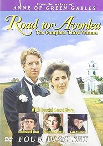 Road to Avonlea: Season 3