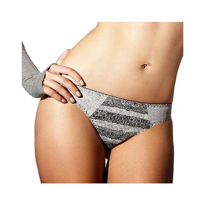 Antigel by Lise Charmel - Sujetador básico - para mujer gris gris Large: Amazon.es: Ropa y accesorios