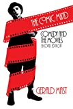 The Comic Mind: Comedy and the Movies