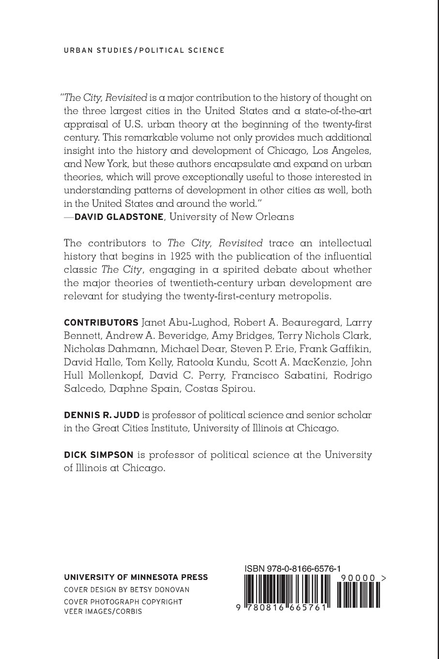 the city re ed urban theory from chicago los angeles and the city re ed urban theory from chicago los angeles and new york dennis r judd dick simpson janet l abu lughod robert a beauregard