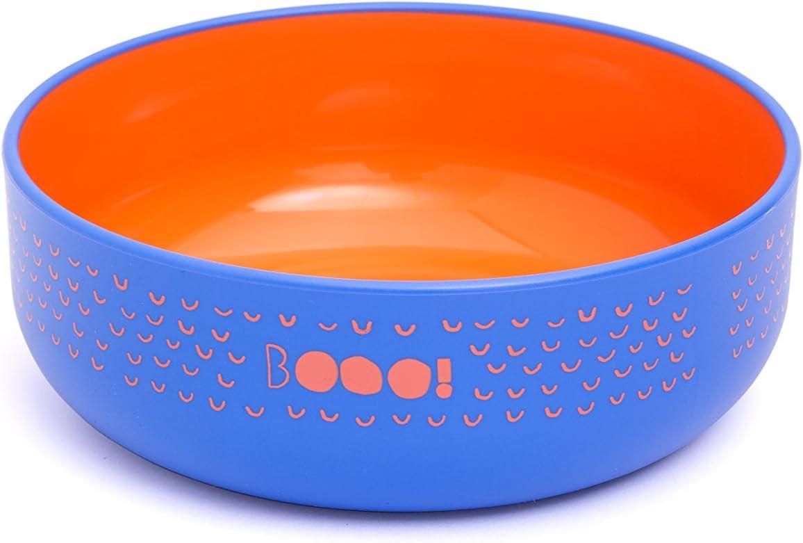 Suavinex - Bowl Infantil Para Bebé. Vajilla de Bebé. Material ...