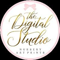 The Digital Studio | Amazon Handmade
