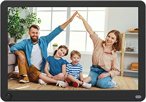 10.1 inch Digital Picture Frame