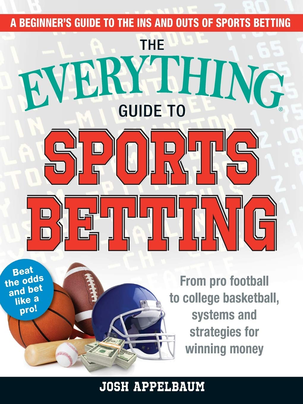 Big dog sports betting betting rss