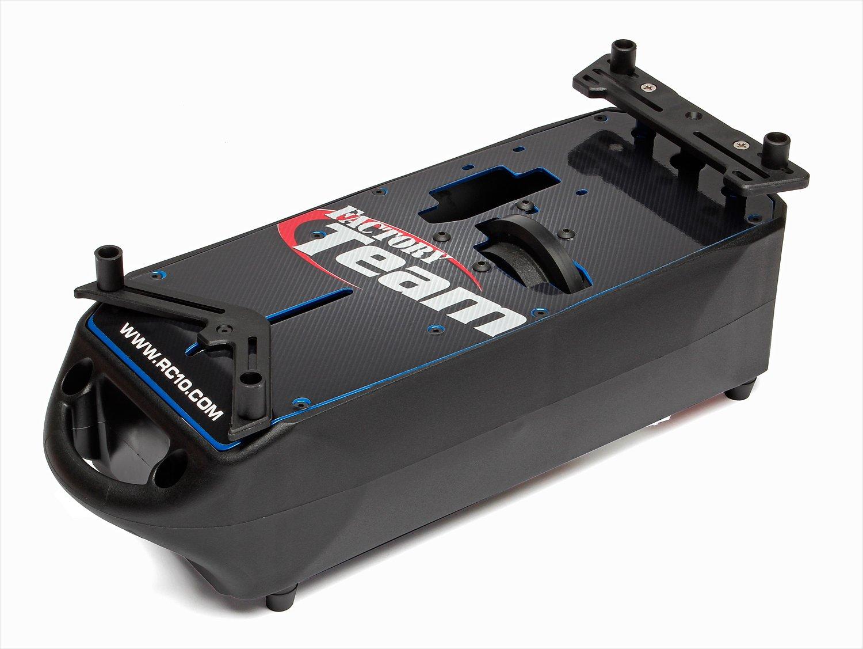 Team Associated FT Compact Starter Box
