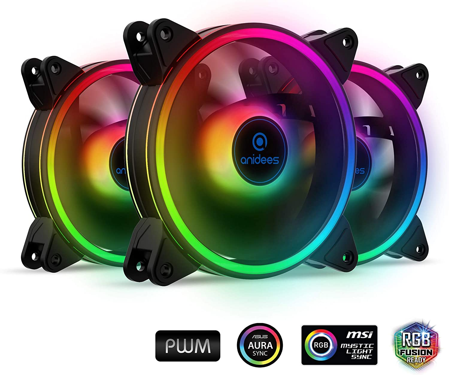 anidees-ai-tesseract-duo-rgb-fan