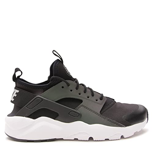 Nike Air Huarache Run Ultra Fashion Se Gs Chicas Fashion Ultra 7e35a7