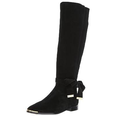 Ted Baker Women's ALRAMI Knee High Boot | Knee-High