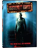 Midnight Movie [DVD] [2008] [Region 1] [US Import] [NTSC]