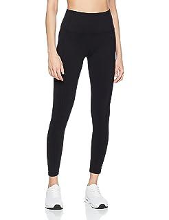 1f86eac0e1b4f Amazon.com: Bally Total Fitness Womens High Rise Tummy Control ...