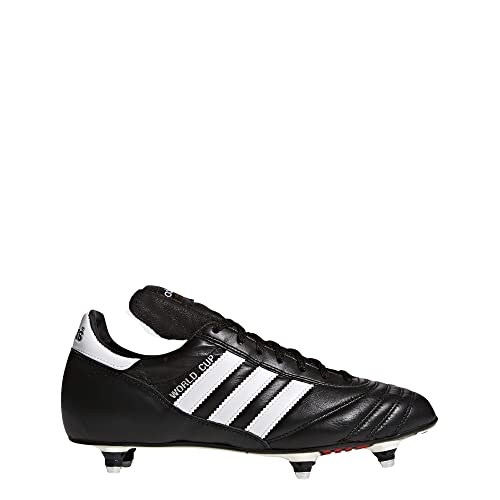 adidas Men's World Cup Soccer Cleat