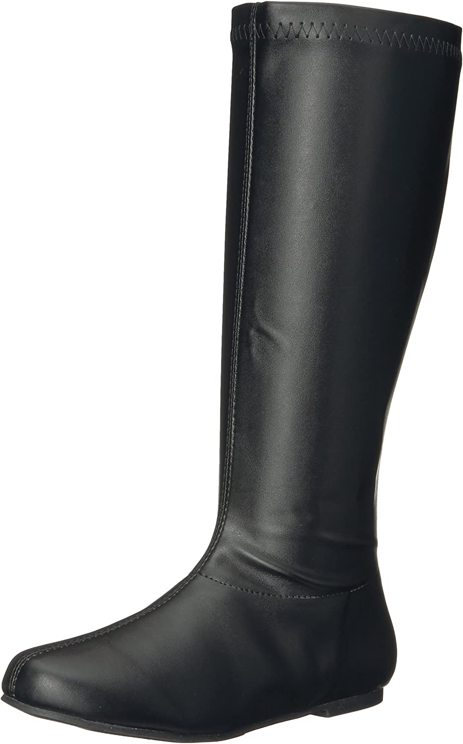 Details about  /Ellie Shoes Women/'s 106-avenge Engineer Boot