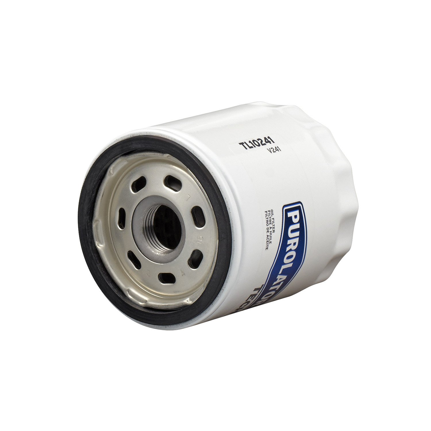 Purolator TL10241 Oil Filter