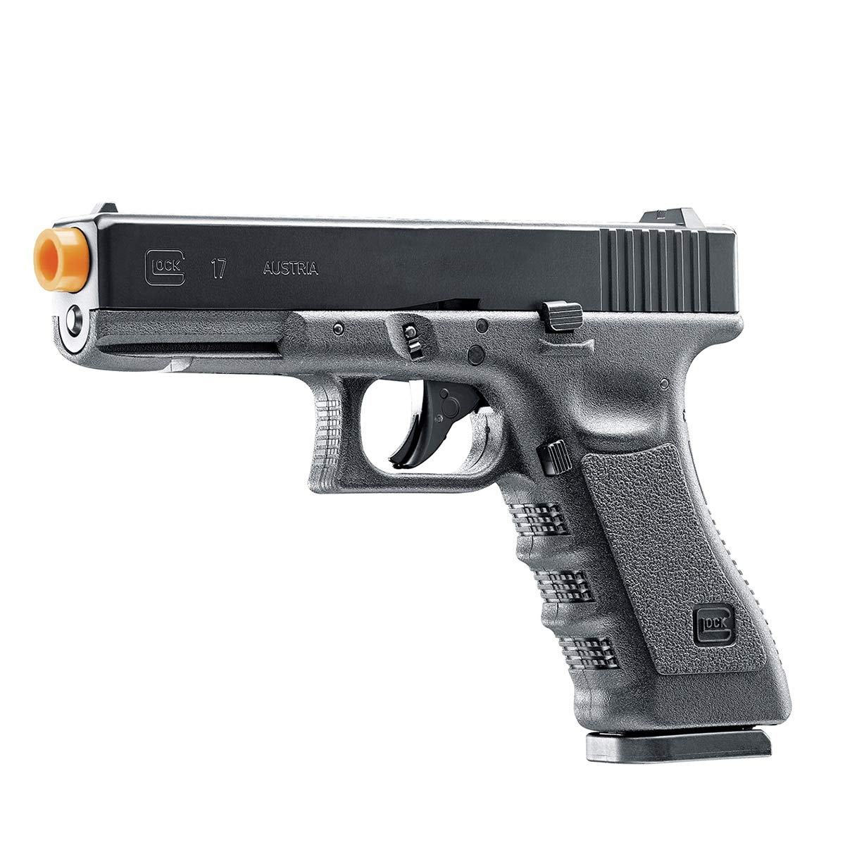 Umarex USA Glock 17 Gen 3 6mm Airsoft