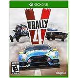 V-Rally 4(tbd)