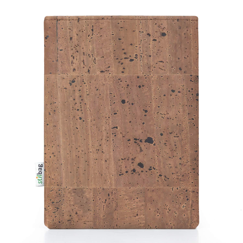 Funda Stilbag eReader Vigo para Kobo Aura One   eBook Reader Bag ...