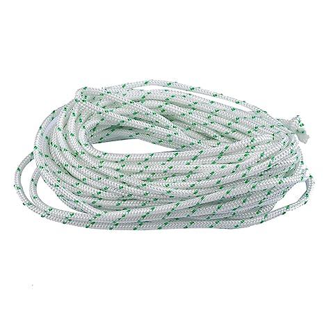 Samnantools chainsaw starting rope