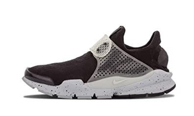best service ea9ac b96ae Nike Sock Dart SP/Fragment - 728748-001: Amazon.ca: Shoes ...