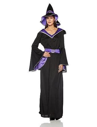 Amazon.com: California Costumes Women's Incantasia, The Glamour ...
