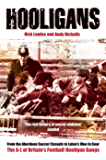 Hooligans (English Edition)