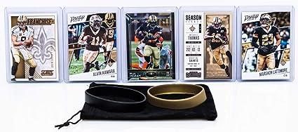 Amazon.com  New Orleans Saints Cards  Drew Brees 2bccd957c