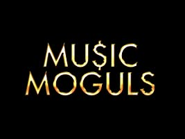 Music Moguls Season 1