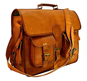 b6c26f8828 Znt Bags