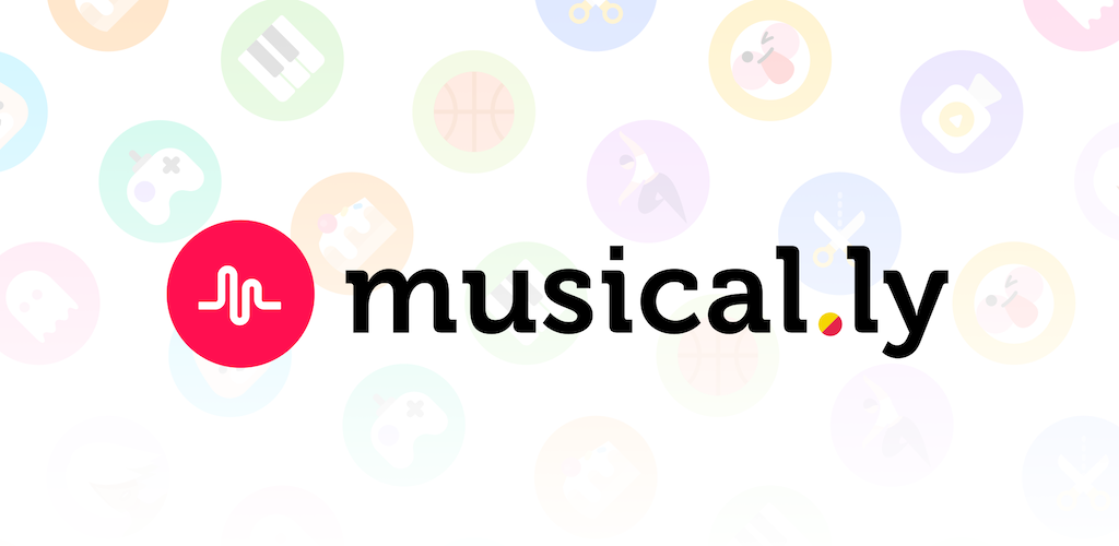 Amazon Com Musical Ly Your Video Social Network